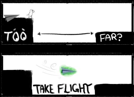paperplanesweg